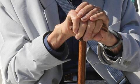 Το χρονοδιάγραμμα πληρωμών για 4 κατηγορίες συνταξιούχων
