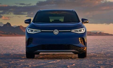 Τα ηλεκτρικά VW στις ΗΠΑ θα ονομάζονται… Voltswagen;
