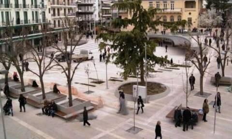 Ανησυχία στην Κοζάνη: Δεκαπλασιάστηκαν σε πέντε εβδομάδες τα κρούσματα κορονοϊού
