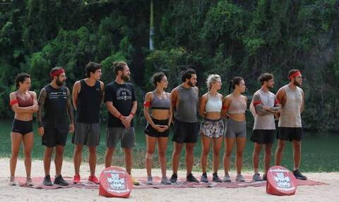 Survivor Spoiler 31/3: Αυτοί κερδίζουν το έπαθλο επικοινωνίας σήμερα (videos)