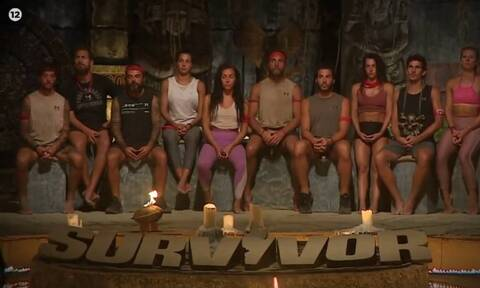 Survivor Spoiler 31/3: Χαμός στην κόκκινη ομάδα – Ποιες κοπέλες έρχονται σε ρήξη (video)