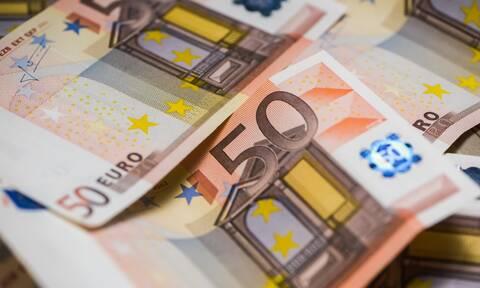 Επίδομα 400 ευρώ: Διευρύνεται ο αριθμός των δικαιούχων - Όσα πρέπει να γνωρίζετε