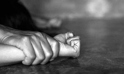 Κρήτη: Κατήγγειλε τον παππού του συζύγου της για βιασμό!