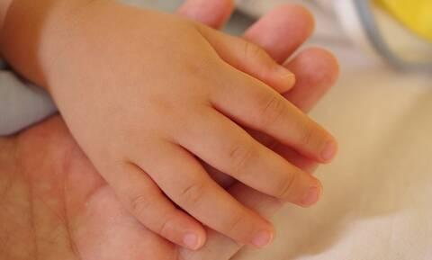 Επίδομα παιδιού - ΟΠΕΚΑ: Άνοιξε η πλατφόρμα για τις αιτήσεις - Τι να προσέξετε