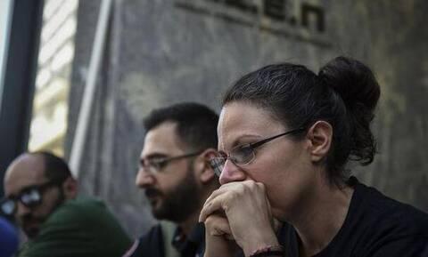 ΑΣΕΠ: Μέχρι 2/4 οι αιτήσεις προσλήψεων για τον Δήμο Πειραιά