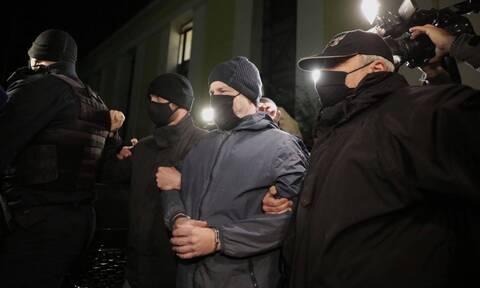 Υπόθεση Λιγνάδη: Νέα ποινική δίωξη για βιασμό σε βάρος του σκηνοθέτη