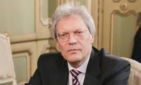 Посла РФ вызвали в МИД Италии после задержания россиянина по делу о шпионаже