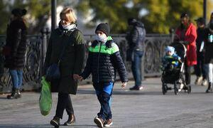 Россиян предупредили об изменениях в законах с апреля