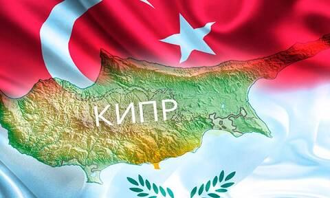 СМИ: в Турции выйдет телесериал, рассказывающий о конфликте на Кипре 1963-74 годов