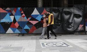 Никос Хардалиас сегодня объявит план снятия ограничений