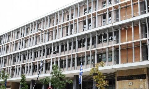 Θεσσαλονίκη: Ποινή φυλάκισης στην 21χρονη για το κορονοπάρτι με 52 φοιτητές