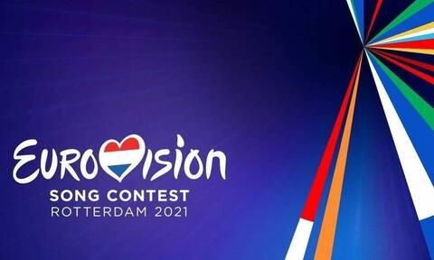 Eurovision 2021- Ημιτελικοί: Πότε θα εμφανιστούν Ελλάδα και Κύπρος