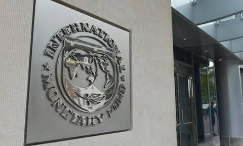 ΔΝΤ: Αργή η επούλωση των «ουλών» της πανδημίας