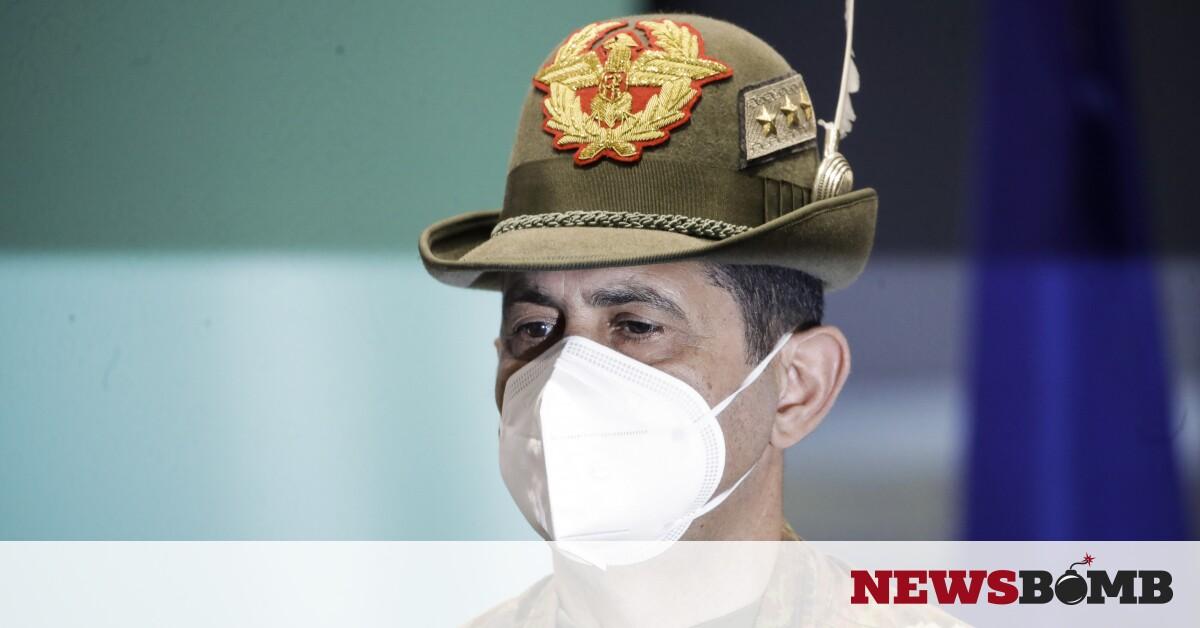 facebookitaly coronavirus
