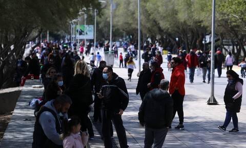 Μετακίνηση από δήμο σε δήμο: Τι αλλάζει από το Σάββατο – Το παρασκήνιο