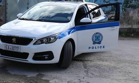 Πανεπιστημιακή αστυνομία με πτυχίο θέλει η ΕΛ.ΑΣ.
