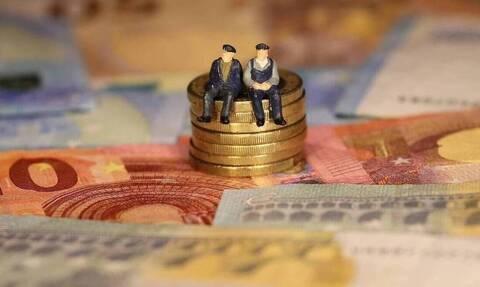 Προκαταβολή σύνταξης: Πότε και πόσα θα πληρωθούν οι δικαιούχοι - Ποιοι θα επιστρέψουν χρήματα