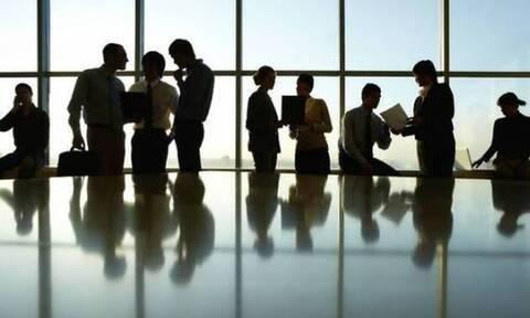 ΑΣΕΠ: Προσλήψεις σε Υπουργείο Δικαιοσύνης και ΕΛΣΤΑΤ - Δείτε ειδικότητες