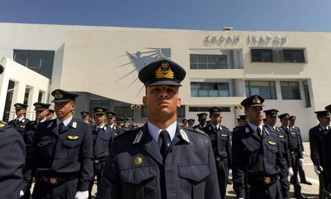 Πανελλαδικές εξετάσεις: Αυτοί είναι οι συντελεστές εισαγωγής για στρατιωτικές, αστυνομικές σχολες