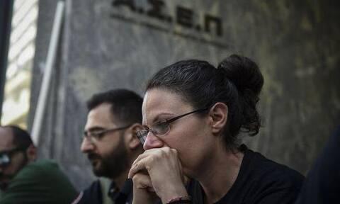 ΑΣΕΠ: Λήγει αύριο (2/4) η προθεσμία αιτήσεων για τον Δήμο Πειραιά