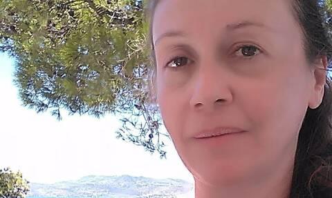 Μαίρη Μάτσα: Ποια ήταν η συνεργάτιδα του Γιώργου Παπαδάκη που σκοτώθηκε σε τροχαίο