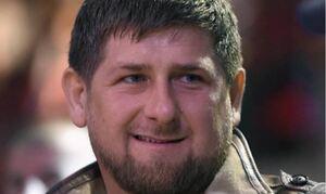Кадырова выдвинули на Нобелевскую премию мира