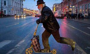 Как изменится жизнь россиян с 1 апреля