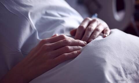 Η Ομάδα Εργασίας Σπάνιων Καρκίνων της ΕΛΛΟΚ απευθύνει πρόσκληση συμμετοχής σε ασθενείς