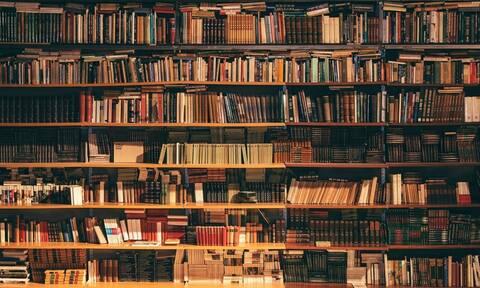 Top 10: Τα δέκα πιο απαγορευμένα και λογοκριμένα βιβλία του 20ου αιώνα