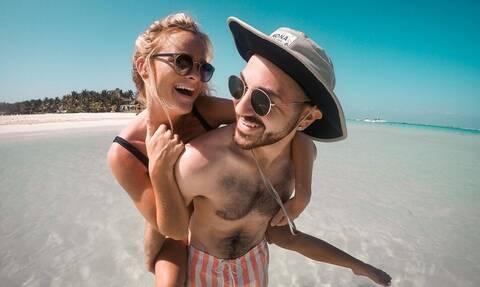 Ταξίδια για την εμπειρία αλλά με όλες τις ανέσεις προτιμούν οι millennials