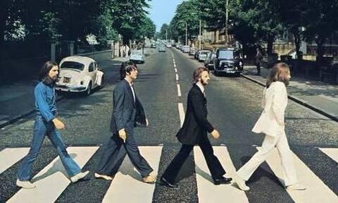 Top10: Δέκα απίθανα πράγματα που δεν γνωρίζατε για τους The Beatles