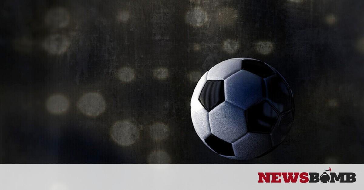 facebookfootball 2833550 1920
