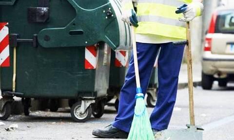 Κοινωφελής Εργασία: Δίμηνη παράταση για 36.500 εργαζομένους