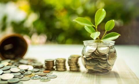 Πιστοποιητικό «οικολογίας» θα πρέπει να εξασφαλίσουν μέσα σε 8 μήνες οι ελληνικές τράπεζες