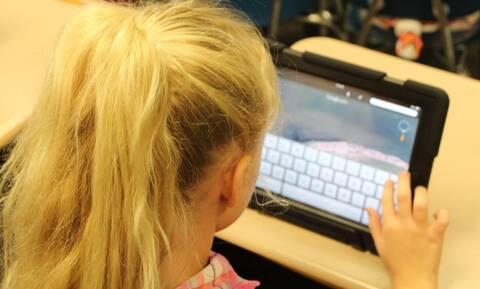 Voucher 200 ευρώ για laptop και tablet: Πότε ανοίγει η πλατφόρμα - Πώς θα κάνετε αίτηση