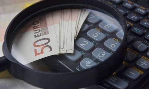 Φορολογικές δηλώσεις 2021: Πότε ανοίγει το TAXISnet -Πώς θα φορολογηθούν οι εργαζόμενοι σε αναστολή