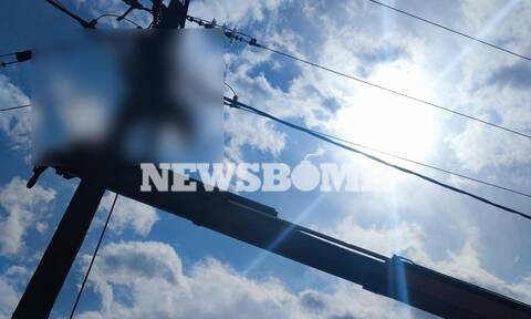 Ρεπορτάζ Newsbomb.gr: Τι οδήγησε στο φρικτό δυστύχημα των τριών τεχνικών στην Εύβοια
