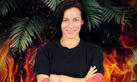 Survivor: Tι συνέβη τελικά με την Μαριάνθη Κάσδαγλη;
