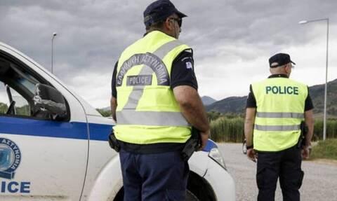 Κυκλοφοριακές ρυθμίσεις από σήμερα (2/4) στο Π. Φάληρο - Ποιοι δρόμοι κλείνουν