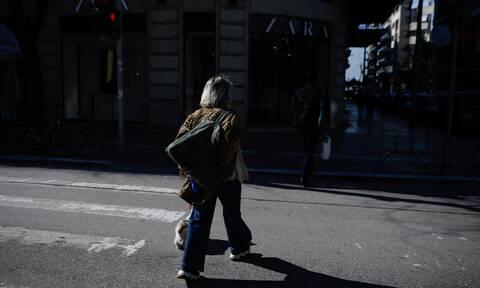 Θωμαΐδης: Αρκετά υψηλά επίπεδα του ιικού φορτίου στα λύματα - Θα αργήσουν να πέσουν