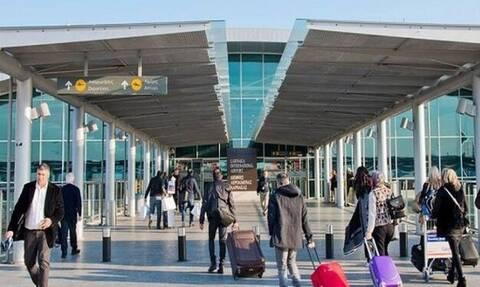 Εμβολιασμένοι τουρίστες από το Ισραήλ στην Κύπρο