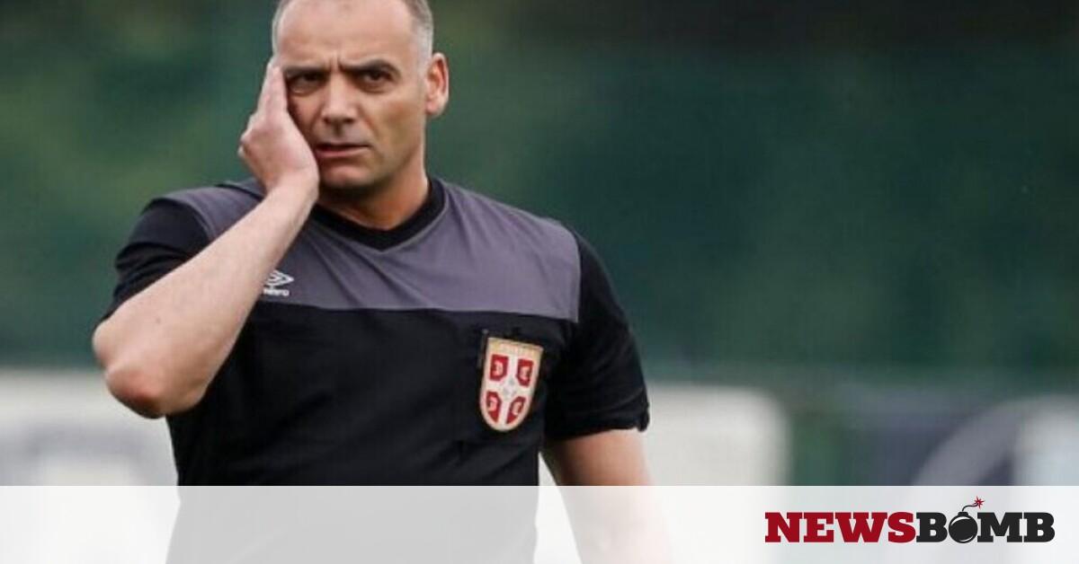 facebookobradovic penalty1