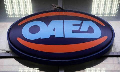 ΟΑΕΔ: Νέα εκπτωτική κάρτα σε περισσότερους από 200.000 ανέργους - Οι δικαιούχοι