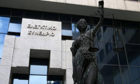 Self test: Νόμιμες οι διαδικασίες προμήθειας αποφάσισε το Ελεγκτικό Συνέδριο