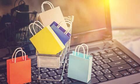 Επιχορήγηση για e-shop: Μέχρι 5/4 οι αιτήσεις