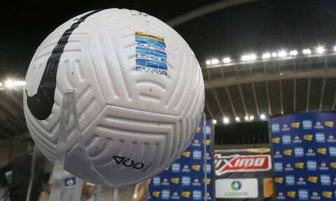 Τα play off της Super League συνεχίζονται με δύο ντέρμπι