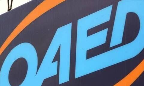 ΟΑΕΔ: Ποιοι δικαιούνται παράταση στα επιδόματα ανεργίας
