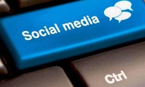 Social media: Τι πρέπει να προσέχετε όταν κάνετε ηλεκτρονικές αγορές