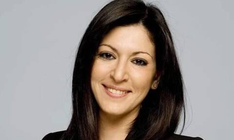 Τάνια Καραγιάννη στο Newsbomb.gr: Την κυβέρνηση απασχολεί η δική της «επιβίωση», όχι της κοινωνίας