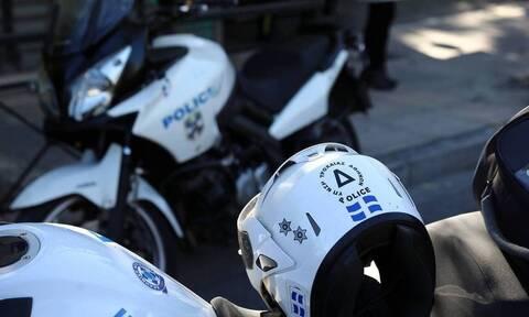 Λάρισα: Καταγγελία εκπαιδευτικών για αστυνομική βία σε 13χρονο